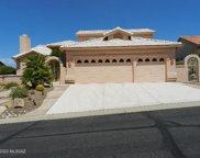 37394 S Copper Ridge, Tucson image