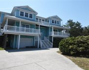 3109 Sandpiper Road, Southeast Virginia Beach image