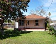 528     Plumas Avenue, Oroville image