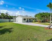 19184 Se Fearnley Dr, Tequesta image