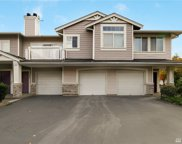 5834 S 234th Place Unit 6-6, Kent image