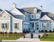 Bethany To-Be-Built Home, Millsboro image
