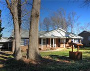 5810 Green Meadow Drive, Greensboro image
