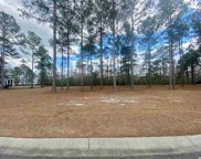 1234 Fiddlehead Way, Myrtle Beach image