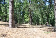 22024  Shoer Court, Foresthill image