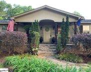 249 Pine Drive, Piedmont image