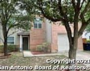 2102 Wood Ranch, San Antonio image