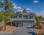 6684 Bodittle Way, Show Low image