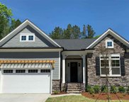 1076 St Cloud Loop Unit #Lot 116, Apex image