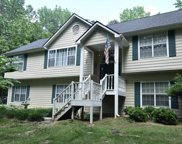 5025 Forest View Trail, Douglasville image