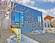 342 Stewart Street, Reno image