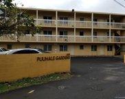 835 Puuhale Road Unit 202, Honolulu image