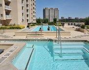 3225 Turtle Creek Boulevard Unit 1643, Dallas image