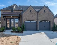 3279 Chase Ct, Trussville image