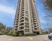 3970 Carrigan Court Unit 2105, Burnaby image