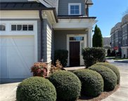 7937 Greenview Terrace  Court, Charlotte image