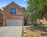 10005 Channing Road, Fort Worth image