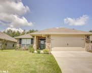 22453 Respite Lane, Foley image