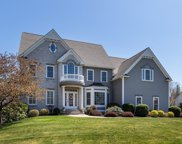 7 Connelly Hill Road, Hopkinton image