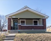 2702 Dearborn  Street, Indianapolis image