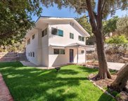 6440 Clear Springs Road, Simi Valley image