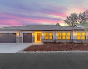 7726  Sunset Avenue, Fair Oaks image