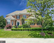 21079 Mill Branch   Drive, Leesburg image