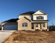 118 Pledge Court, La Vergne image