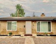 530 N Hall --, Mesa image
