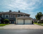 14085 Trouville Drive, Tampa image