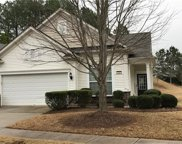 2043  Sweetleaf Drive, Indian Land image