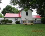 256 N 375 W, Albion image