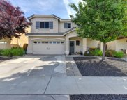 2708  Le Bourget Lane, Lincoln image