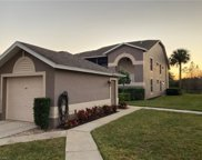 14520 Hickory Hill  Court Unit 826, Fort Myers image