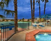 3029 WATERSIDE Circle, Las Vegas image