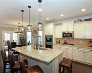 105 Atwater Landing  Drive, Mooresville image