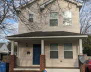 1235 Hull Street, Central Chesapeake image