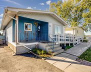 237 Brentwood Drive, Wheatland County image