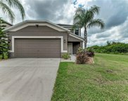 2103 Song Sparrow Court, Ruskin image