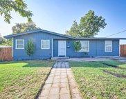 3908 Baylor Street, Fort Worth image