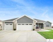6629 Ridgewood Drive, Papillion image