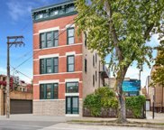 1351 N Damen Avenue Unit #2, Chicago image