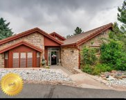22353 Anasazi Way, Golden image