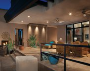 41915 N 111th Place, Scottsdale image