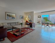 1812 SANDCLIFF Road, Palm Springs image