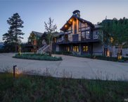 561 Crystal Ridge Road, Evergreen image