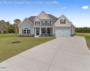 104 Percy Padgett Court, Holly Ridge image