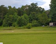 1045 Chinquapin Road, Travelers Rest image