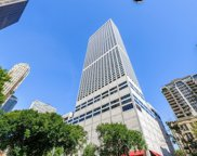 180 East Pearson Street Unit 5605, Chicago image