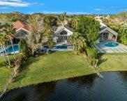 13677 Rivoli Drive, Palm Beach Gardens image